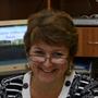 Гузалия Васильевна