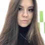 Анастасия Петровна