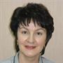 Лариса Накиевна