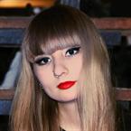Аделя Ринатовна