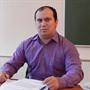 Артур Ринатович