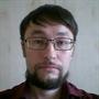 Андрей Владимирович