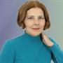 Гузель Рафаилевна