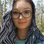 Вероника Юрьевна