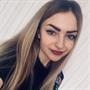 Валерия  Маратовна