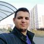 Ахмед Мухсин