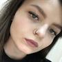 Юлия Николаевна