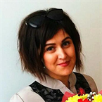 Светлана Сергеевна