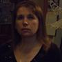 Татьяна Витальевна