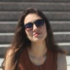Ангелина Игоревна