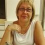 Евгения Леонидовна