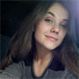 Елена-Александра Алессандровна