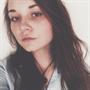 Татьяна Евгеньевна