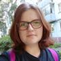 Элеонора Борисовна