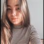 Диана Игоревна