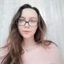 Рената  Альфинатовна