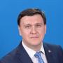 Альфис Анасович