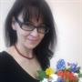 Ольга Валерьяновна