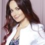 Дарья Игоревна