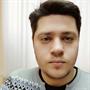 Эдуард  Тагирович