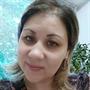 Лилия Назиповна