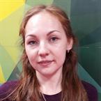 Лейсан Альбертовна