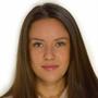 Аделя Ильдаровна