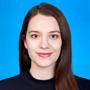 Ольга Руслановна
